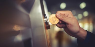 Australian Tax Office warns public of tax payments via crypto ATMs
