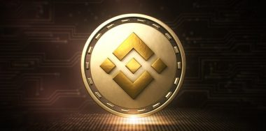 Binance freezes accounts linked to crypto exchange over money laundering claims