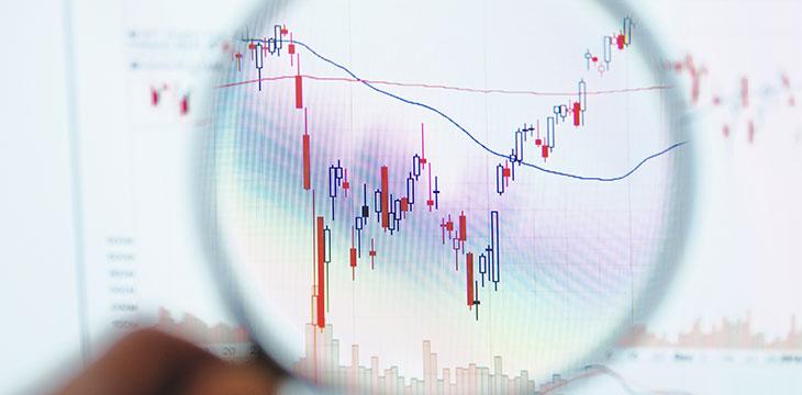 Bitstamp exchange wants to stamp out market manipulation