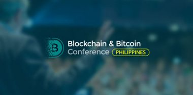 Blockchain & Bitcoin Conference Philippines: Leading speakers will discuss topical industry trends