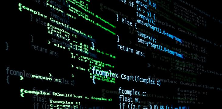 Botnets increasingly used for crypto mining malware, Kaspersky says