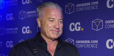 Calvin Ayre: The only one that's got sustainable business model is Bitcoin SV