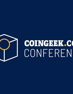 Watch the CoinGeek Week conference day 3 LIVE