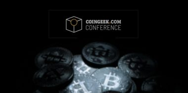 CoinGeek Week shaping up to be a historic event