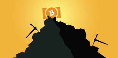 Why CoinGeek Week's Miners Day is critical to the future of Bitcoin mining