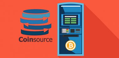 Crypto ATM firm Coinsource secures New York's BitLicense