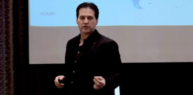 Dr. Craig Wright explains why Bitcoin needs to be stable
