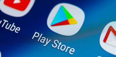 Four bogus wallets removed from Google Play Store