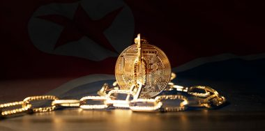 To fund regime, North Korea hacked crypto exchanges, ran ICOs: report
