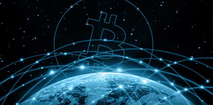Galaxy Digital suffers Q3 losses as crypto bear market continues