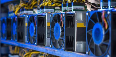 Genesis Mining team makes a desperate plea to miners