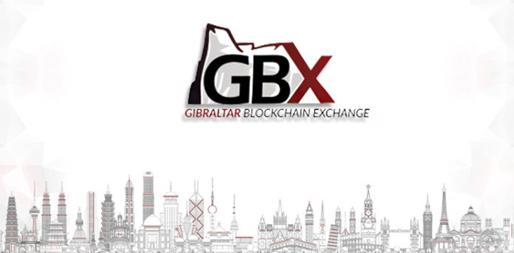 Gibraltar Blockchain Exchange awarded licence by Gibraltar Financial Services Commission