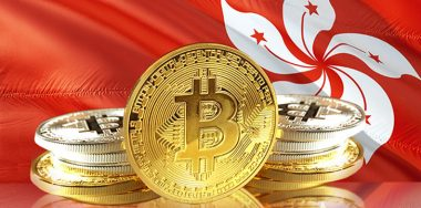 Hong Kong rolls out regulatory standards for crypto exchanges, funds
