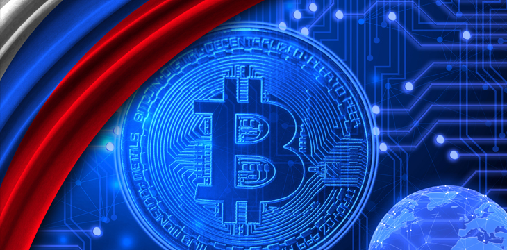 Huobi wants to be a crypto one-stop shop in Russia