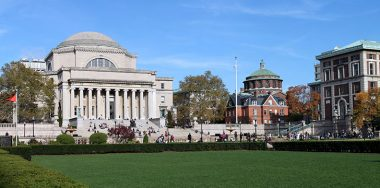 IBM, Columbia University offer blockchain courses for startups