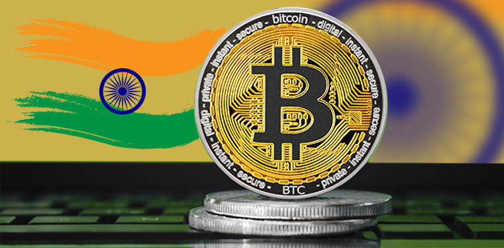 India could introduce crypto regulations in December