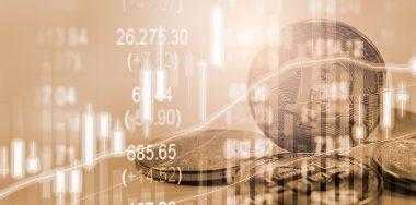 Insurance study finds Kraken, Bittrex, Coinbase Pro among safest exchanges