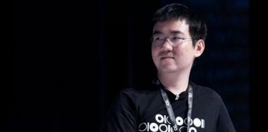 Jihan Wu out as top man of Bitmain board