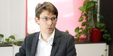 Joannes Vermorel: The first step for Bitcoin data management is to shift from full blockchain to UTXO