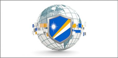 Marshall Islands pushes forward with digital currency plan