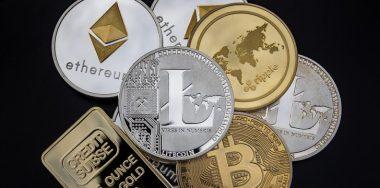 Mauritius launches new crypto custodian license