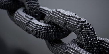 Microsoft now offers blockchain development kit