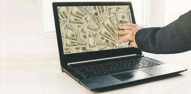 Million-dollar crypto Ponzi scheme in India busted