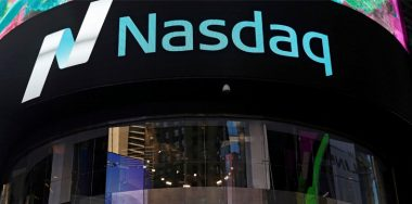 Nasdaq defies plummeting prices to push ahead with crypto futures in 2019