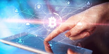 New crypto payments platform coming to Australia