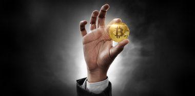 Original Bitcoin will live on as Bitcoin SV (BSV)