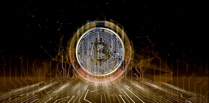 原始比特币在Bitcoin SV(BSV)上得以重生;BCH算力大战结束