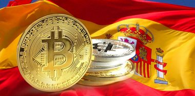 To prevent tax fraud, Spain will keep an eye on 15,000 crypto investors