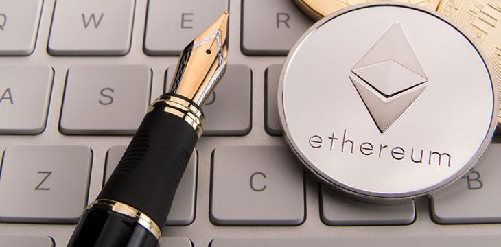 PureBit exchange pulls exit scam, runs off with almost $3M in ETH