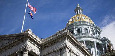 Regulators bring down more ICOs in Colorado
