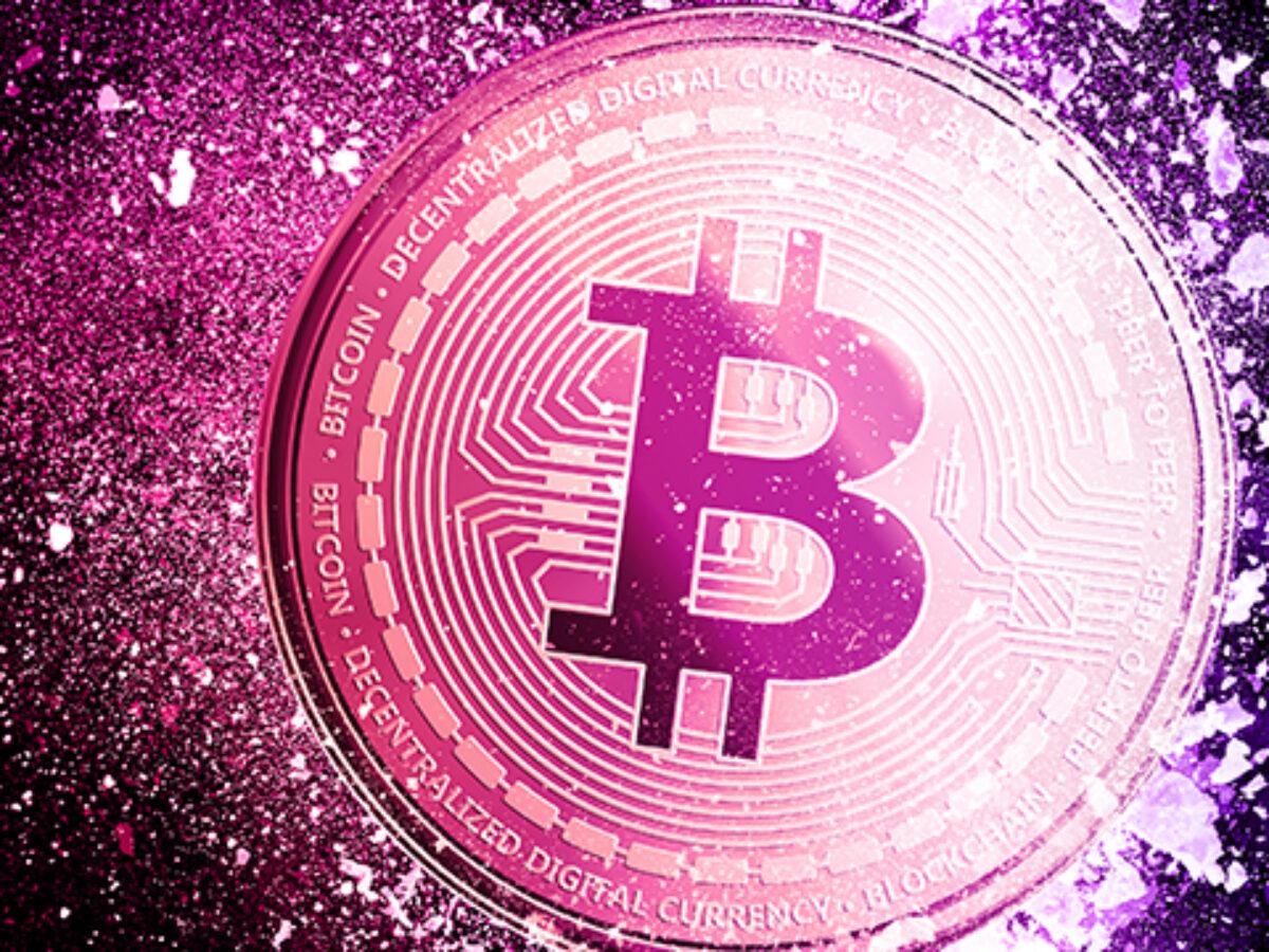 Cos'è Bitcoin Cash e quali sono le sue caratteristiche