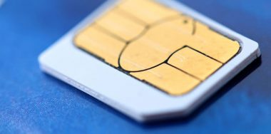 Silicon Valley exec loses $1M in SIM card hack