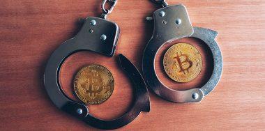 South Korea arrests five over crypto malware