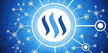 Steemit restructures with 70% job losses, citing crypto slowdown