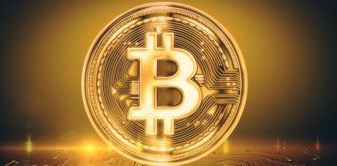 Is it a type of fraud to use the Bitcoin name if you are no longer Bitcoin?