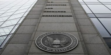 US SEC waits for crypto industry changes before okaying ETFs