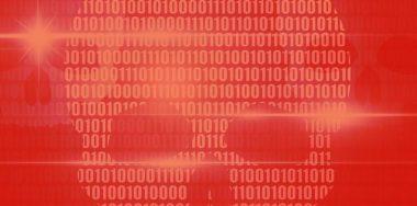 US Treasury links crypto addresses to Iranian ransomware scam