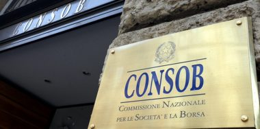 2 crypto investment projects face 90-day suspension in Italy