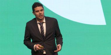 Alex Agut: Thanks to Bitcoin SV, we can create 'universal cash'