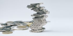 Basis stablecoin folds, will return $133M in investments