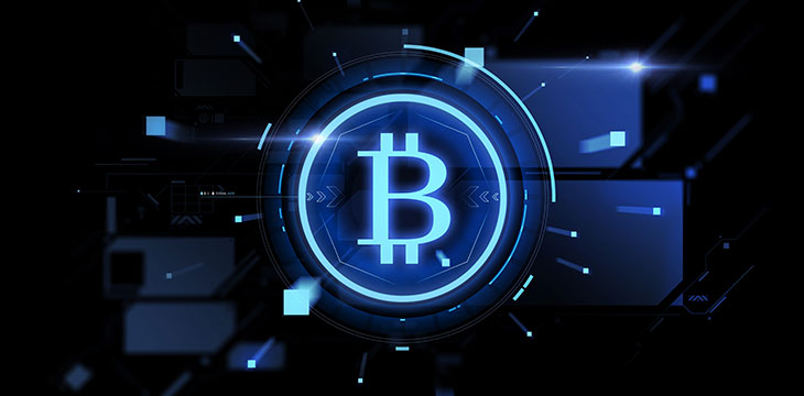 Bitcoin SV continues to find support in the crypto space