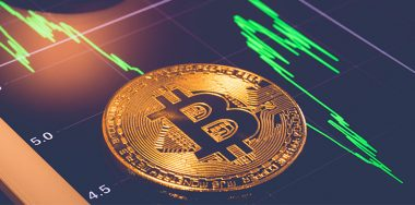 Bitcoin SV continues to rise in the ranks, takes over BCH