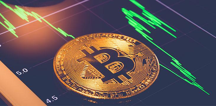 bitcoin sv core crypto trading bot github binance