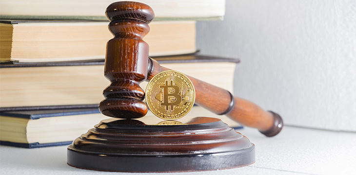 Bithumb 'not responsible' for compensating $335K hack victim, says court