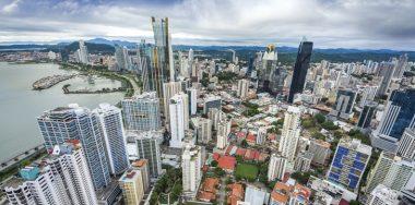 Bitpoint announces expansion into Panama