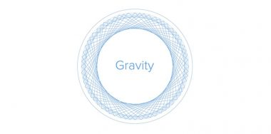 Bitstocks reveals Gravity: A groundbreaking Bitcoin banking ecosystem